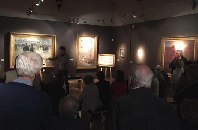 La Città di Tortona partecipa alla Notte Europea dei Musei con tre iniziative
