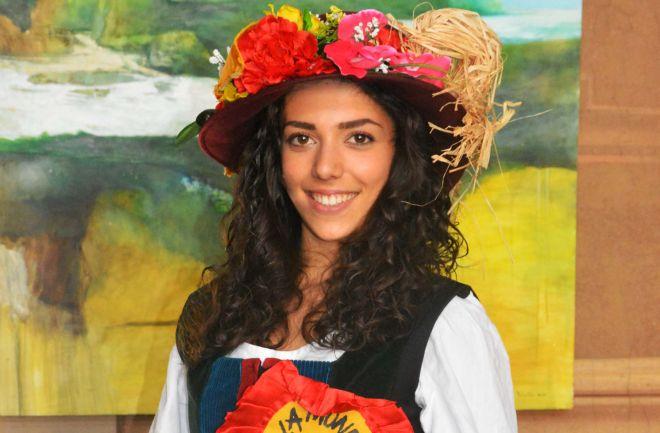 """Sabato e Domenica torna """"Riso e Rose in Monferrato"""" con una valanga di appuntamenti"""