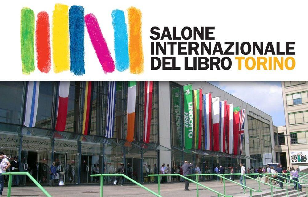 Messe le basi per le prossime tappe del Salone Internazionale del Libro di Torino