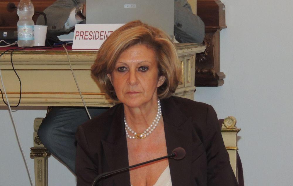 """A Tortona nascono le idee per una """"Nuova Accademia civica Lorenzo Perosi""""."""