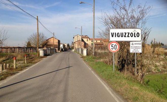 Allarme Covid a Viguzzolo, il Sindaco Chiesa annulla i festeggiamenti per la patronale, ma non avvisa i giornali, perché?