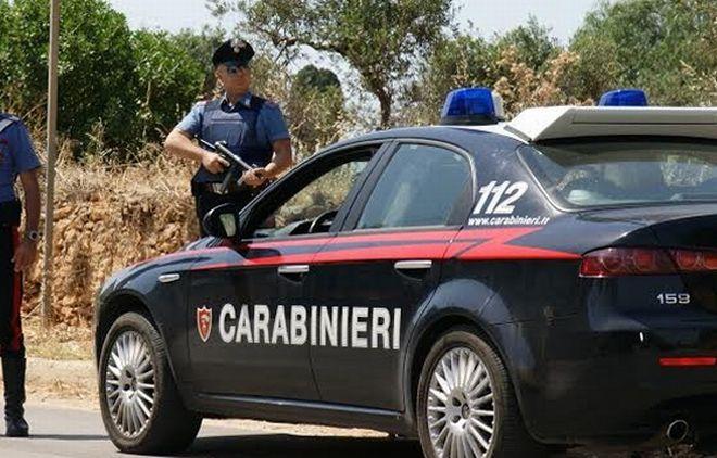 I Carabinieri di Ovada denunciano due persone per truffa