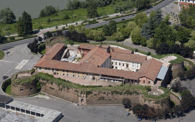 Sabato al Castello di Casale incontri sul tema Unesco