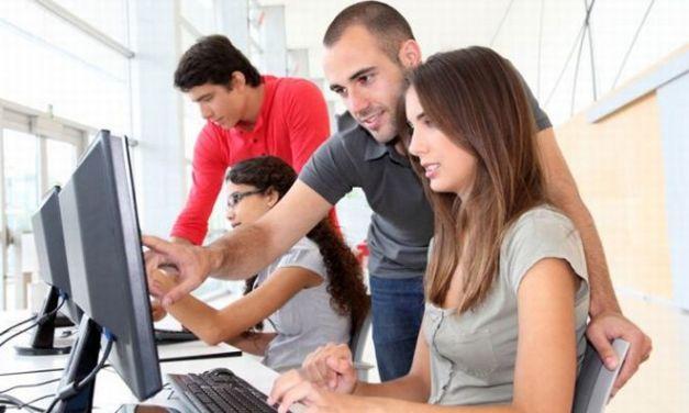 A Tortona prorogato il bando di lavoro per il Servizio Civile, opportunità per i giovani