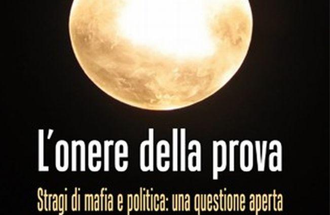 """A Casale monferrato si presenta  """"L'onere della prova"""""""