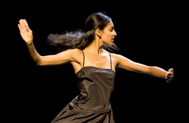 Lunedì ad Alessandria uno spettacolo di danza per sostenere il centro antiviollenza medea