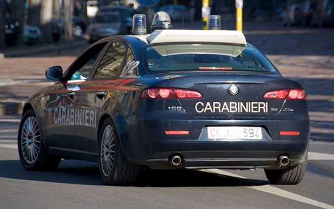 L'attività dei Carabinieri della Compagnia di Casale Monferrato negli ultimi giorni
