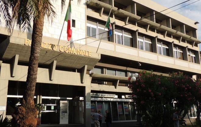 A Diano Marina una Giornata di Interventi assistiti con gli animali in collaborazione con la Regione Liguria,