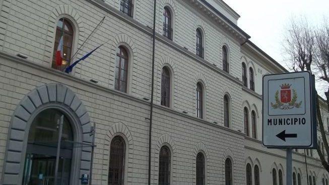 Il Comune di Tortona apre le candidature per Slala, Fondazione e Consorzio Rifiuti