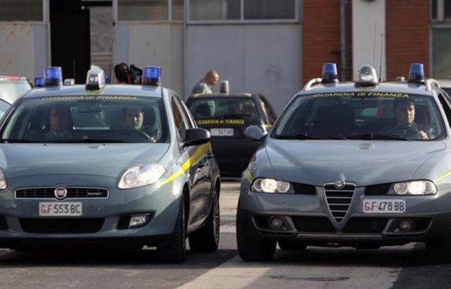 Ben 51 persone coinvolte nel crack Borsalino di Alessandria