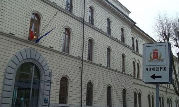 Le novita sul sito del Comune di Tortona. Da consultare