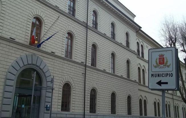 A Tortona gli uffici del Comune continuano ad operare su appuntamento