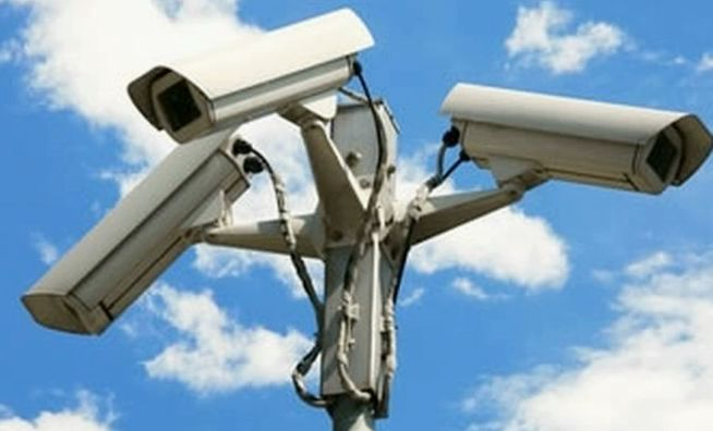 Sarà potenziata la videosorveglianza ad Alessandria