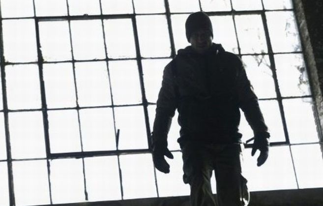 Alessandria, uomo di 79 arrestato per maltrattamenti alla moglie