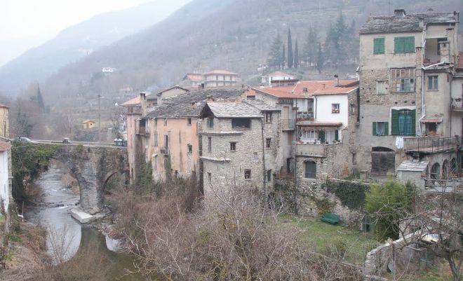 Domenica a Pieve di Teco la fase finale del Concorso Mieli Parchi Liguria