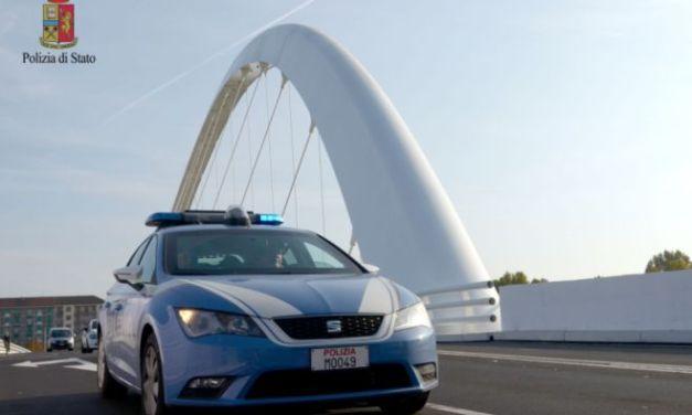 Anche la Polizia di Stato di Alessandria ad Alecomics