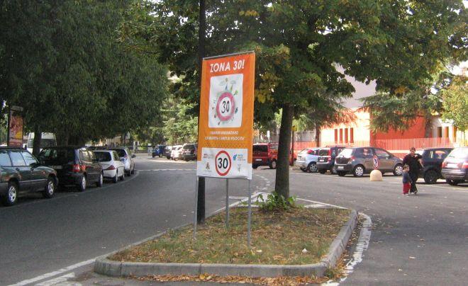 Elezioni del 26 maggio a Tortona: partenza navetta davanti alle Scuole di Viale Kennedy