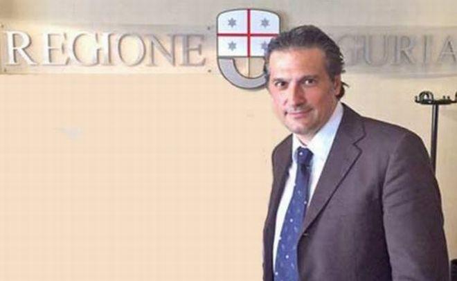 479mila euro per il comprensorio di Monesi. Presidente Piana (Lega): concreti passi in avanti per il nostro territorio