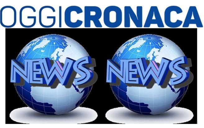 Vi spieghiamo come funziona (male?) l'informazione oggi, perché gli articoli sono pieni di errori e perché il giornalismo…..