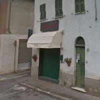 Individuati gli autori della violenta rapina all'orefice di Pozzolo Formigaro, sono due italiani