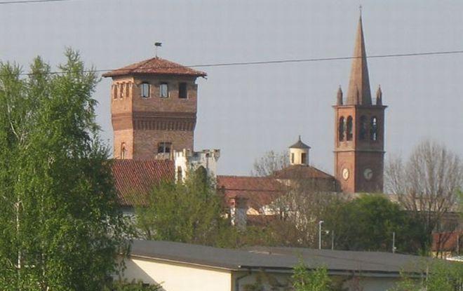 Domenica al castello di Solero il concerto di natale, libero e gratuito
