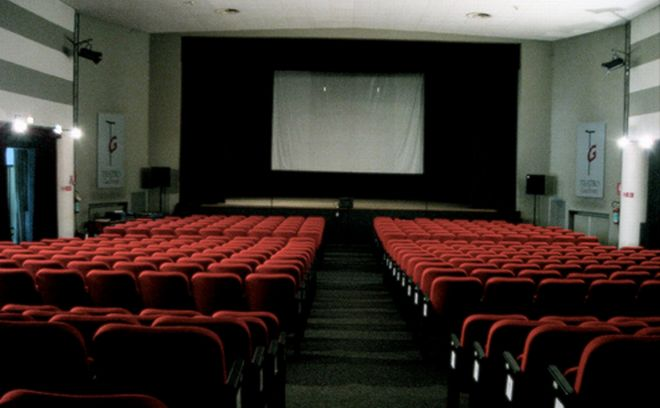 Teatro Giacometti a Novi Ligure, i voucher per gli spettacoli annullati