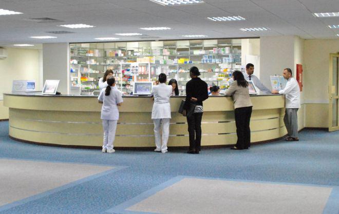 In 9 farmacie della provincia di Alessandria, Ottobre è il mese della tolleranza