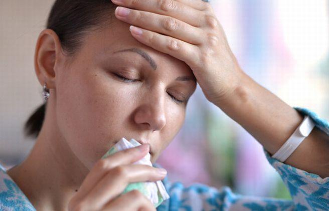 Coronavirus: esito negativo (per fortuna) per la donna ricoverata ad Alessandria