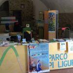 Le manifestazioni del week end nei Comuni del parco delle Alpi liguri