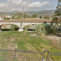 A San Bartolomeo sorgerà un deposito con container vicino al fiume? Avviata la procedura che darà al Comune 2 mila euro all'anno