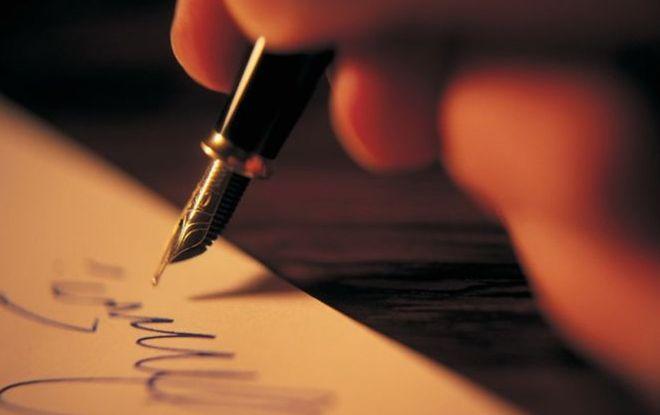 Premio letterario della città di Ventimiglia, si può partecipare sino al 30 maggio