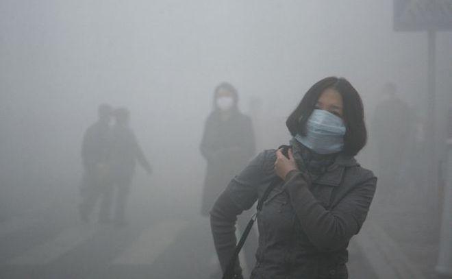Approvato a Torino il nuovo piano regionale di qualità dell'aria, il documento guiderà le politiche future