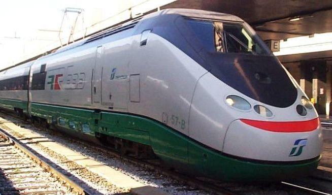 Da lunedì chiusa per 4 anni la linea ferroviaria Tortona-Novi-Arquata per i lavori del Terzo Valico