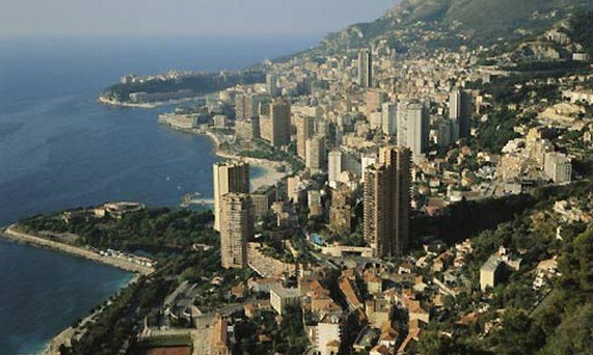 L'Accademia dello stoccafisso di Imperia invitata a Monaco per i festeggiamenti in programma Lunedì