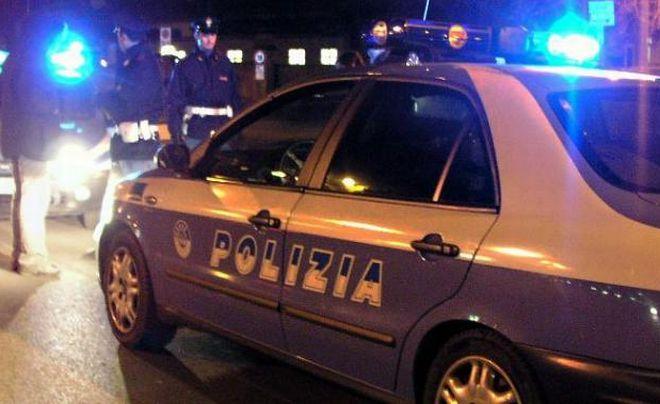 Sanremo. La Polizia di Stato arresta un cittadino tunisino per furto e ne denuncia un altro per ricettazione.