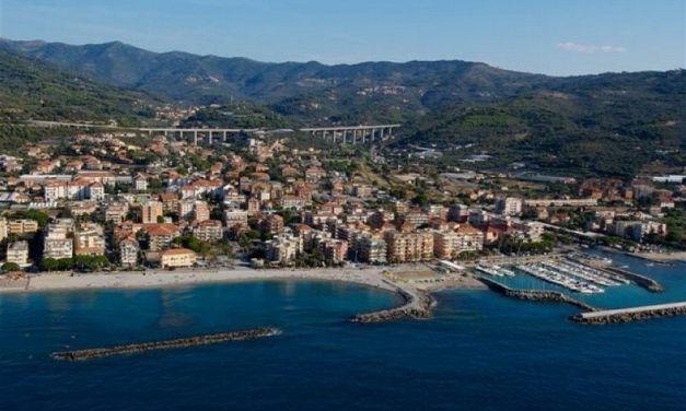 Eventi natalizi a San Bartolomeo al mare, si parte il 21 dicembre