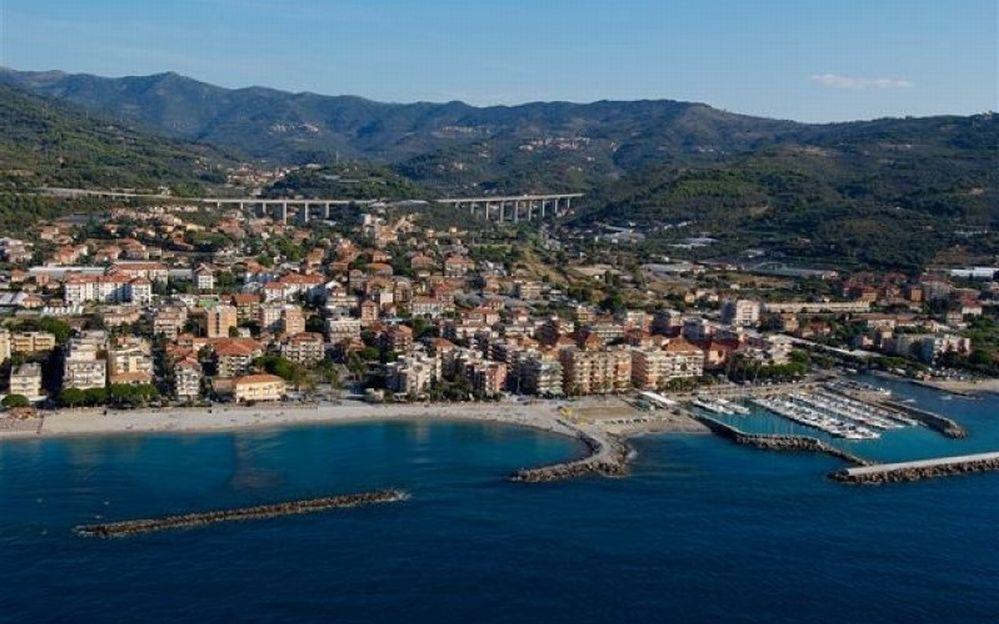 Siete dipendenti pubblici e volete trasferirvi a San Bartolomeo? Adesso c'è una possibilità
