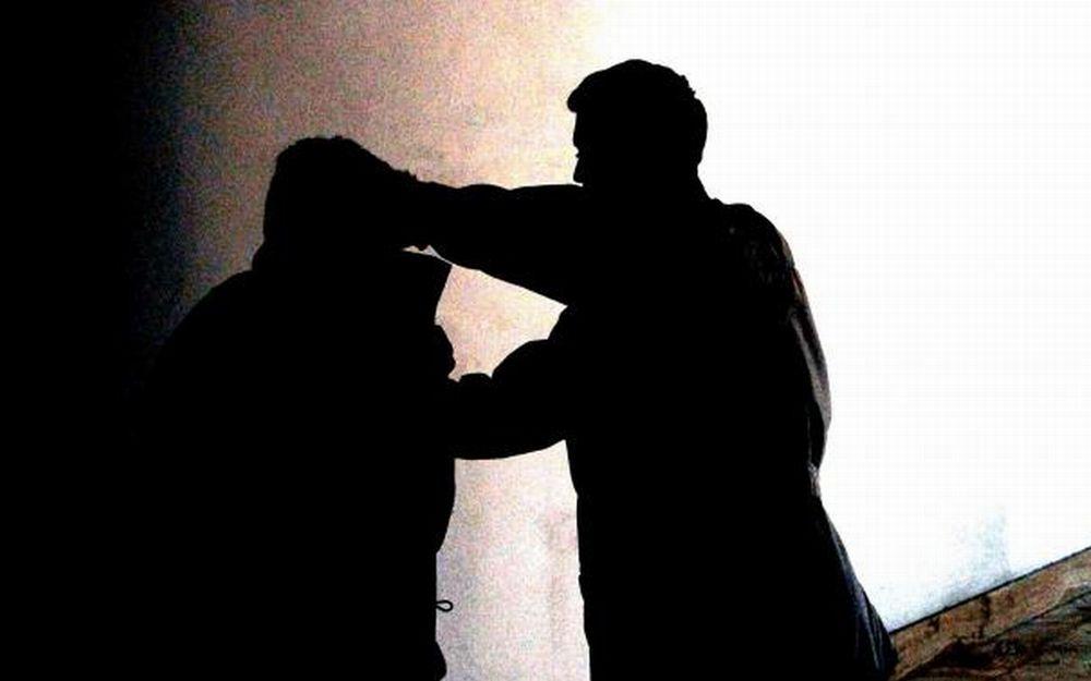 Ambulante di Diano Castello rapinato e malmenato? E a 77 anni insegue i ladri di 30 e li raggiunge? Mah…….