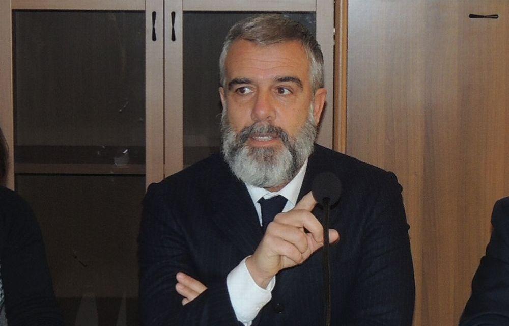 """Migranti, il Comune di Tortona scrive al Prefetto: """"La capacità di sopportazione dei cittadini è messa a dura prova, basta arrivi!"""""""