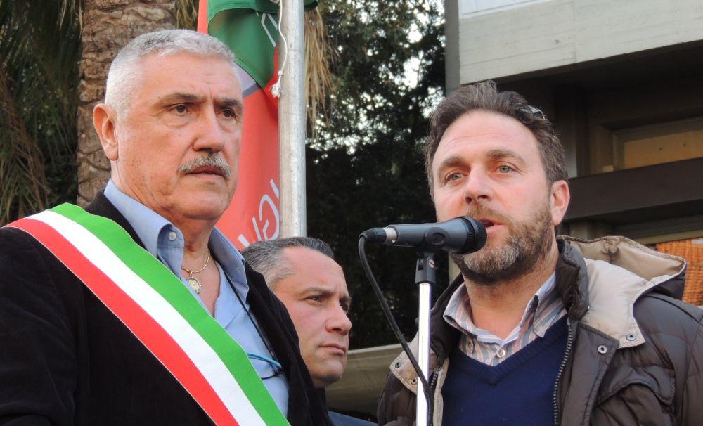 In Liguria al via l'iter per l'autonomia con il referendum proposto dalla Lega Nord