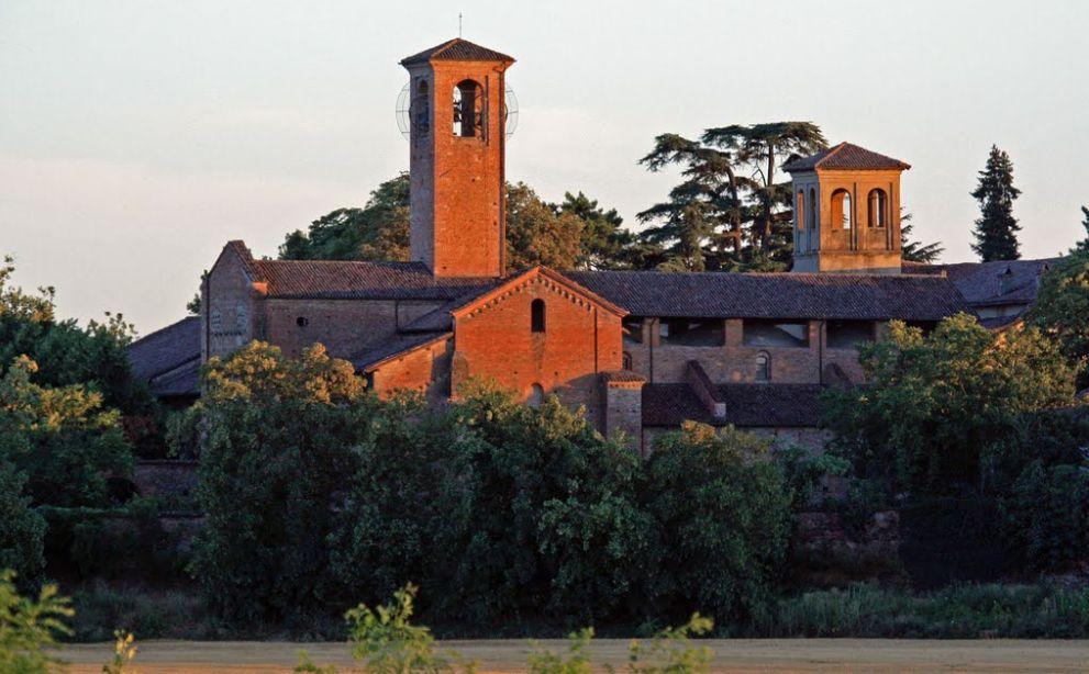 """A Rivalta Scrivia, Viguzzolo e Sale domenica torna la rassegna """"Chiese aperte nella Diocesi"""""""
