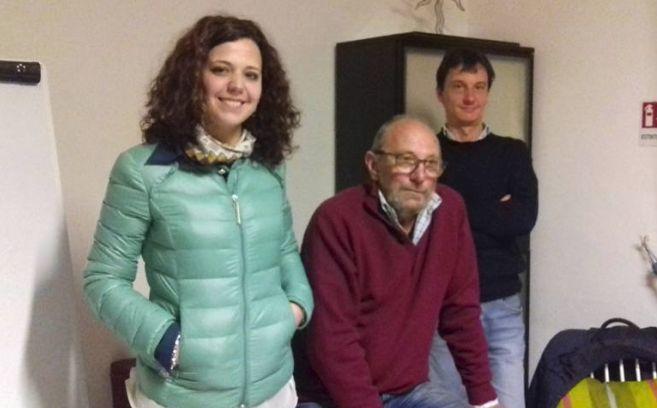 """Il nostro articolo ha avuto effetto: Martedì a Diano Marina al via gli """"Incontri in biblioteca"""" con Oreste Brunazzi"""