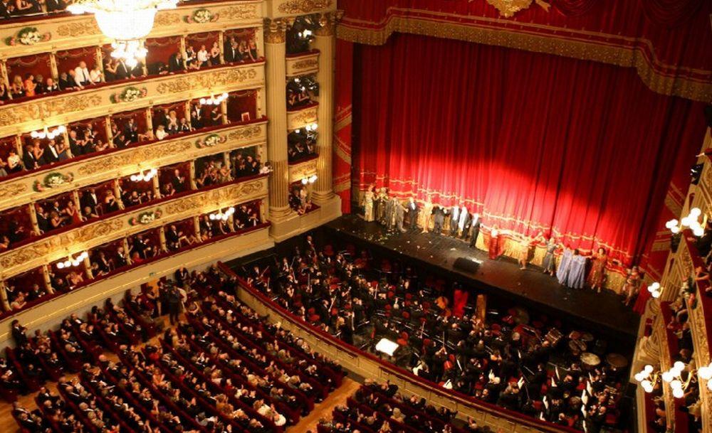 """Taggia in Teatro, giovedì si ride con """"Romeo e Giulietta, un amore saltimbanco"""""""