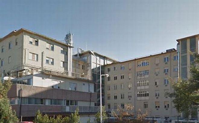 Istituito un posto fisso di Polizia all'ospedale di Imperia
