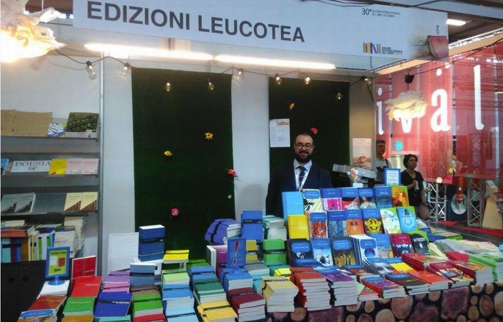 """Un nuovo libro delle edizioni Leucotea di Sanremo sul Ponente ligure : """"Le tasche bucate"""" di Antonio Ascheri"""