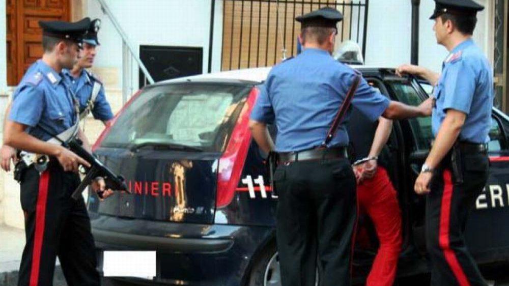 Arquata Scrivia, due albanesi nei guai per false attestazioni: si chiamavano in molti modi