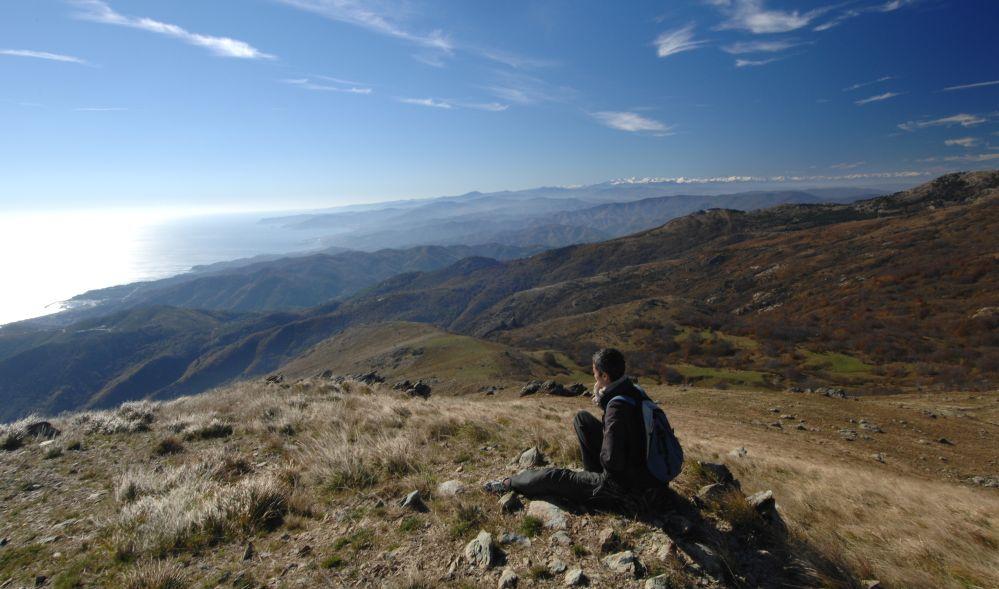 Domenica 19 novembre una nuova escursione in Valle Arroscia