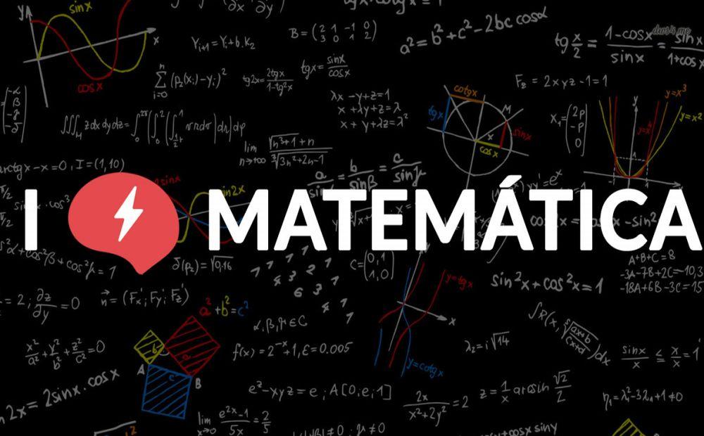 In Biblioteca a Casale Monferrato quattro conferenze sulla matematica