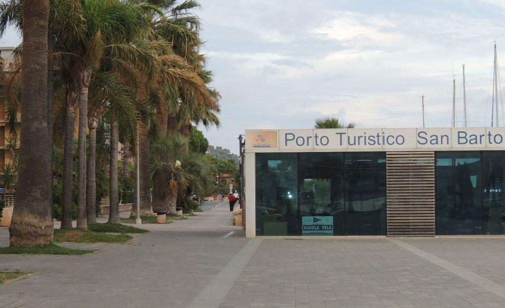 Venerdì al porto di San Bartolomeo un'escursione virtuale sul Golfo Dianese
