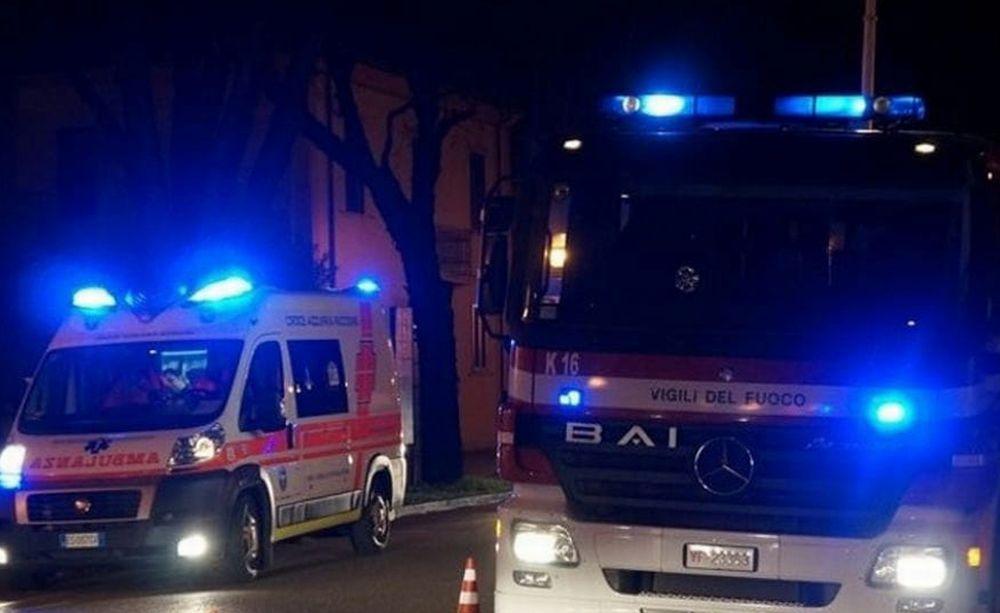 Tre incidenti stradali nella notte: a Casalcermelli, Strevi e Litta Parodi. Tre feriti